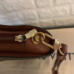 Louis Vuitton Bags - Louis Vuitton orsay clutch wristlet